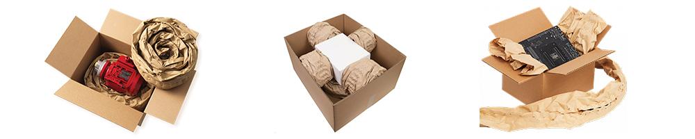 cushioning-blog
