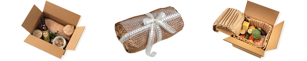wrapping-blog